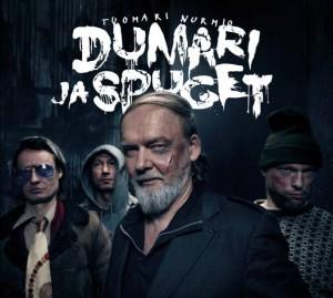 dumaricd
