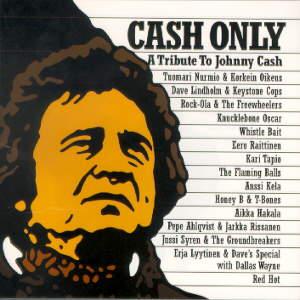 cash_a