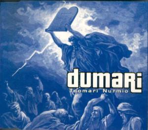dumari_a