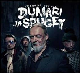 dumari_ja_spuget