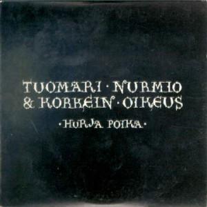 hurja_a