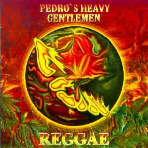reggae_a